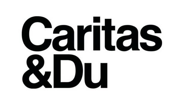 Stellenausschreibung: RegionalleiterIn Caritas f. Regionalarbeit Osttirol