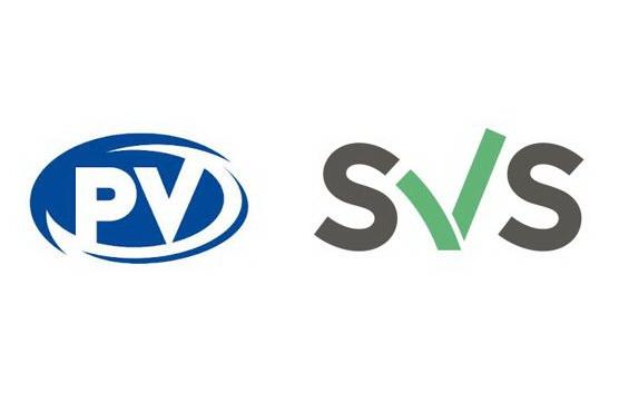 Pensionsversicherungsanstalt (PV) und Sozialversicherungsanstalt der Selbständigen (SVS) – Sprechtage 2020