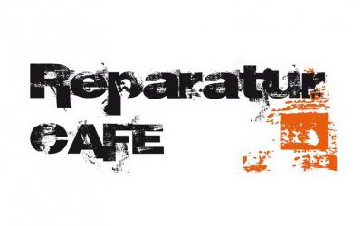 Repair-Café am 2. Okt. 2021 im Gemeindezentrum Tristach