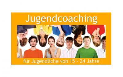 Jugendcoaching – Beratungstermine Nov. und Dez. 2020