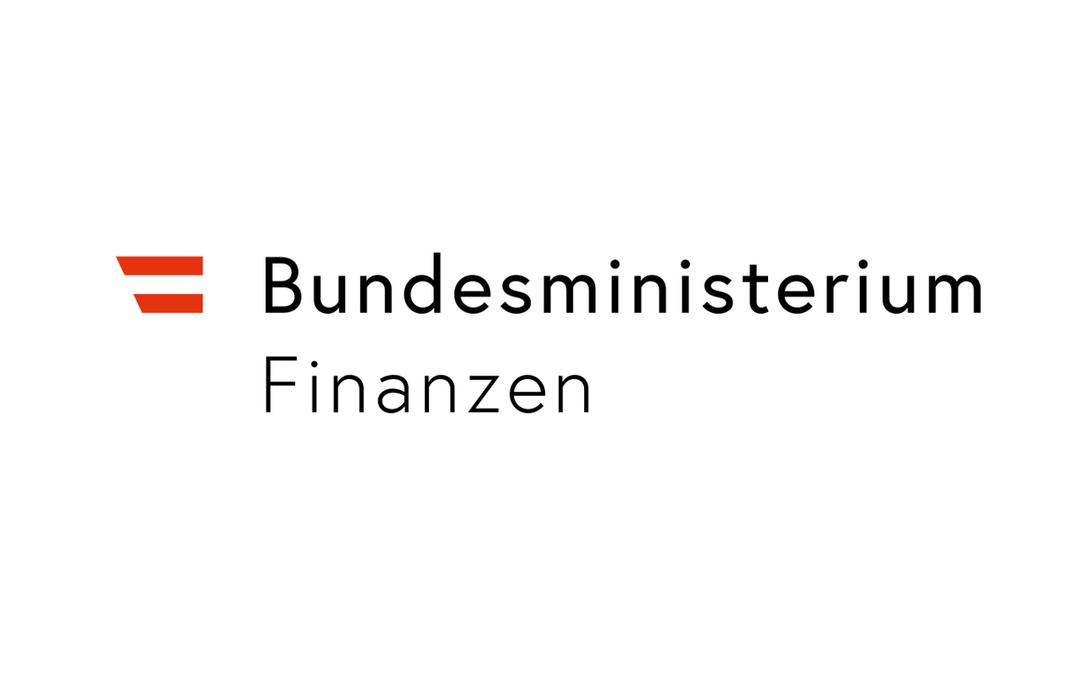 Finanzamt: Terminvereinbarungsmöglichkeit ab 18. Mai 2020