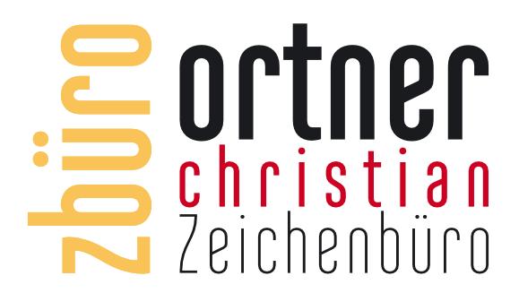 Ortner Christian - Zeichenbüro
