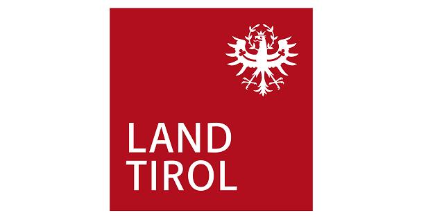 Zusammenlegung Tristach – Auflagekundmachung GZl. AGR-ZH216/492-2021 v. 18.10.2021