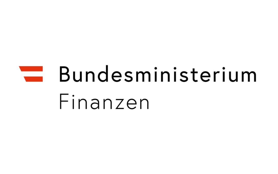 Lehrlinge für den Lehrberuf Steuerassistenz im Finanzamt Österreich gesucht