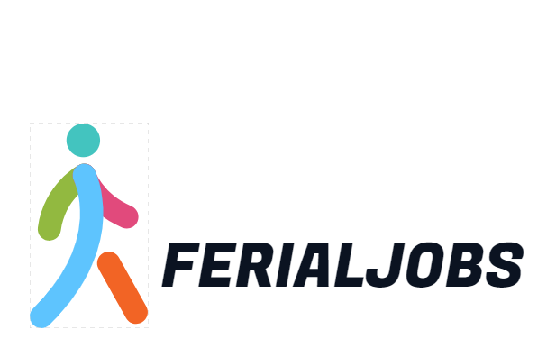Ferialjobs