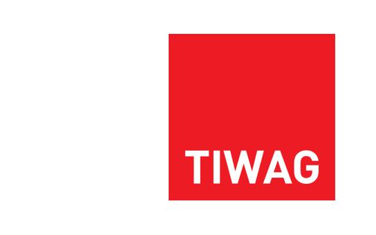 TIWAG Lehrstellen Elektrotechnik und Maschinenbautechnik für September 2021 im Kraftwerk Amlach