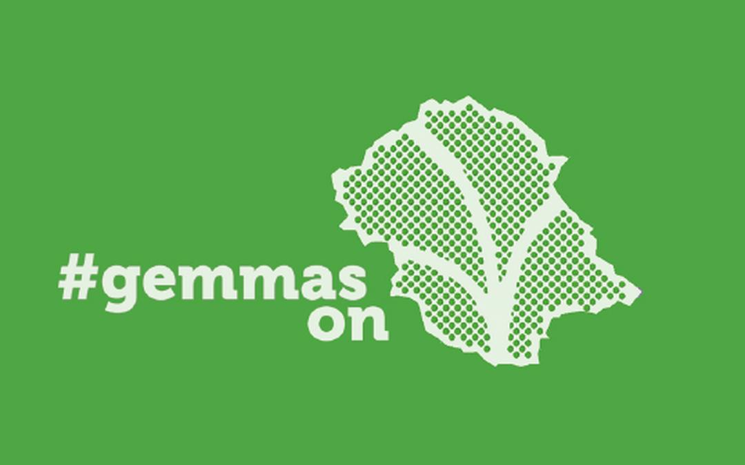 GEMMASON – Gestalte DEINE ZUKUNFT IN OSTTIROL aktiv mit!