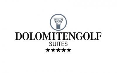 Hotel Dolomitengolf Suites in Lavant – Motivierte Mitarbeiter/-innen im Bereich Housekeeping (Aufdeckdienst) gesucht!