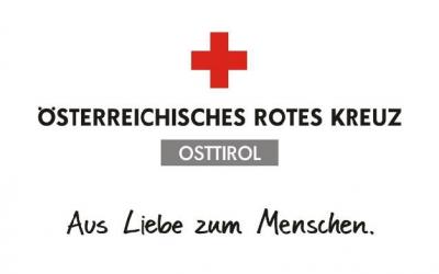 Rotes Kreuz – Mitgliederwerbung